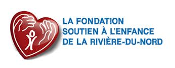 Fondation soutien à l'enfance